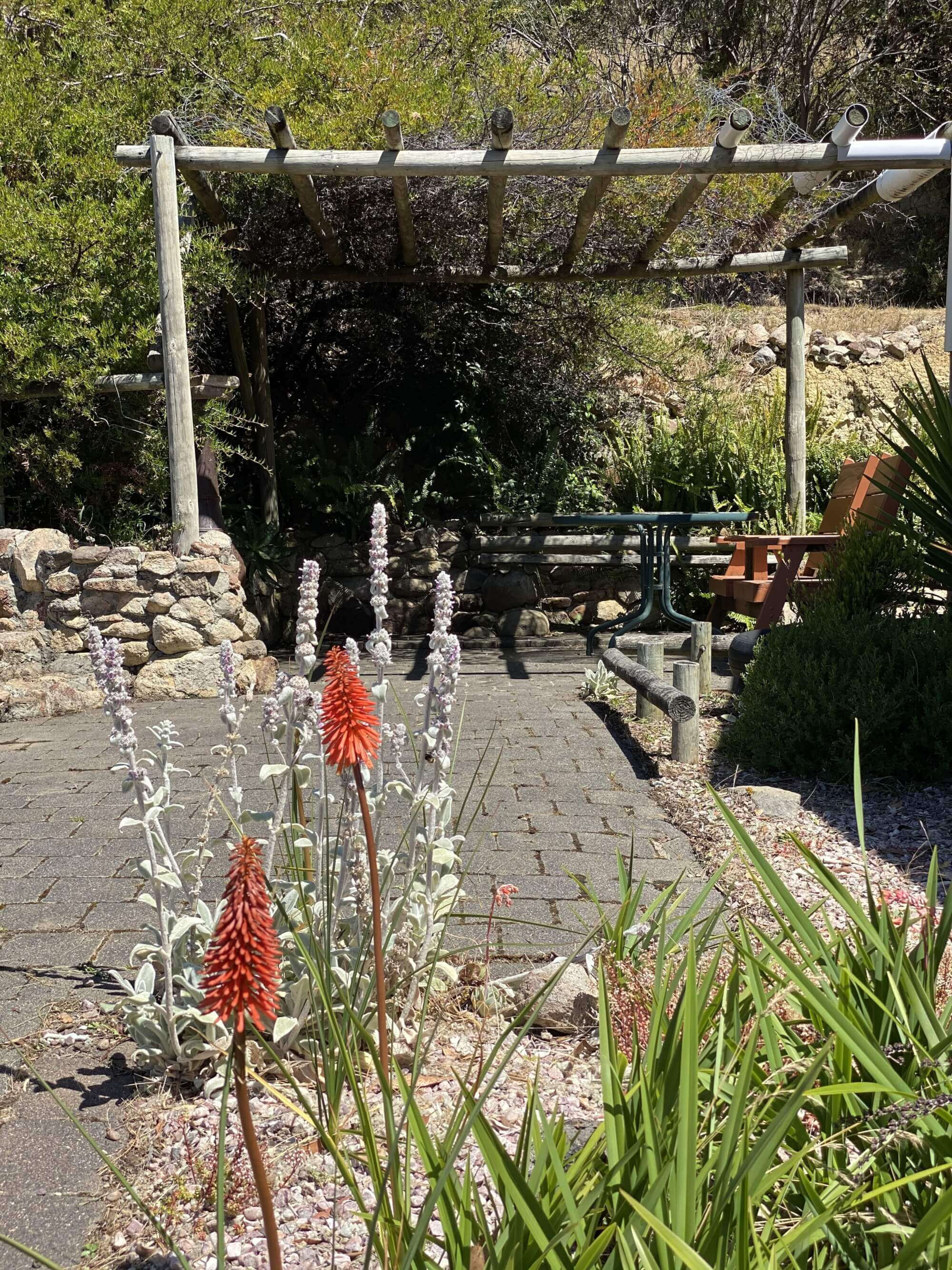 Property For Sale 75 Whittons Road Kettering TAS 7155 29