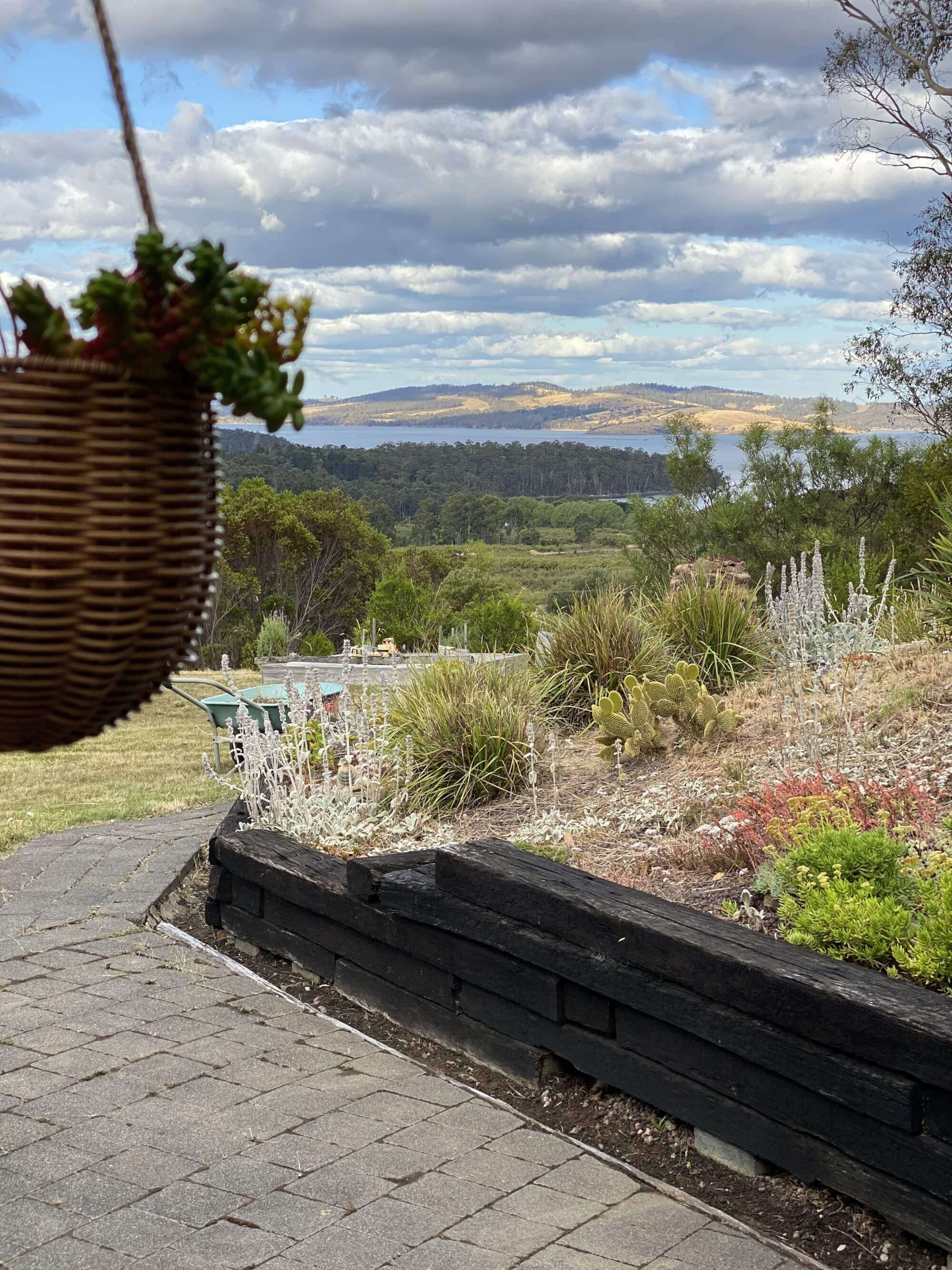 Property For Sale 75 Whittons Road Kettering TAS 7155 15