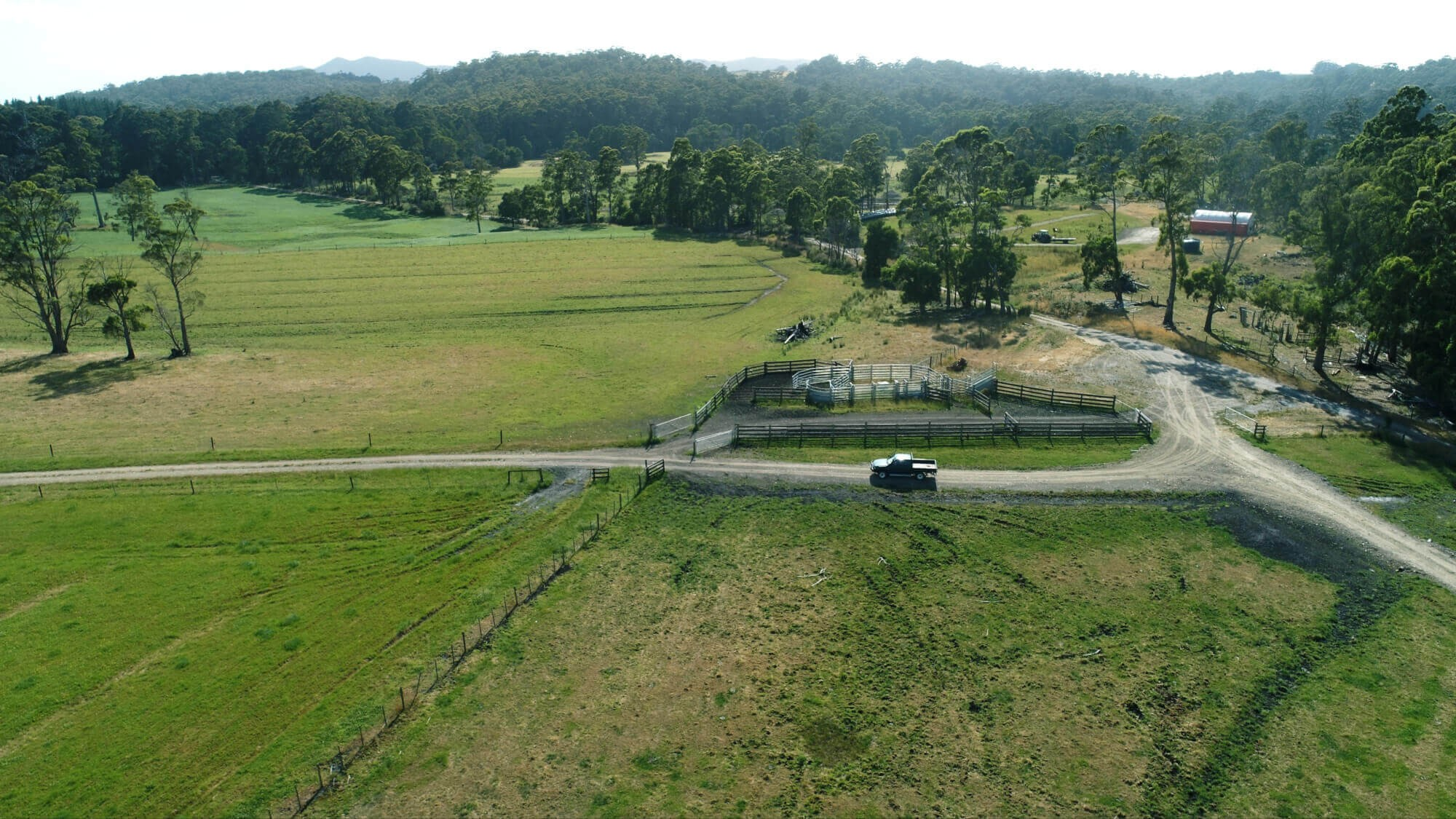 Property For Sale 300 Coopers road Rocky Cape TAS 7321 9
