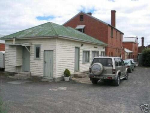 Private Commercial For Sold Colac 3250 VIC 3