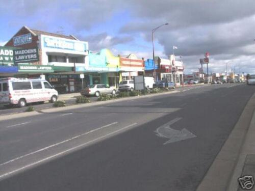 Private Commercial For Sold Colac 3250 VIC 4
