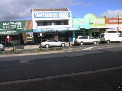 Private Commercial For Sold Colac 3250 VIC 5