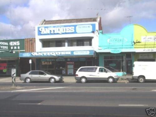 Private Commercial For Sold Colac 3250 VIC 6