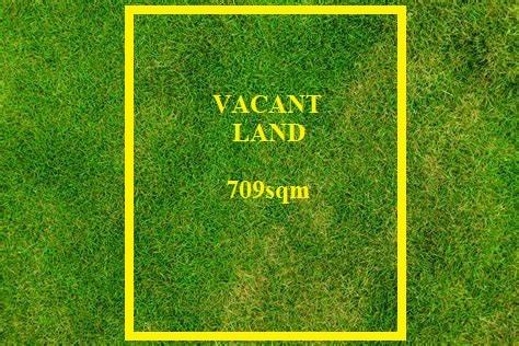 Property For Sale 115 Waikiki Road Bonnells Bay NSW 2264 1
