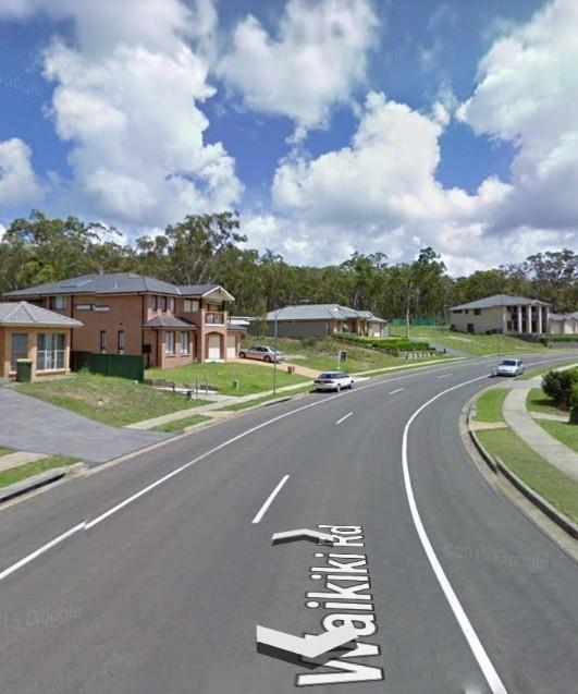 Property For Sale 115 Waikiki Road Bonnells Bay NSW 2264 4
