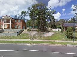 Property For Sale 115 Waikiki Road Bonnells Bay NSW 2264 5