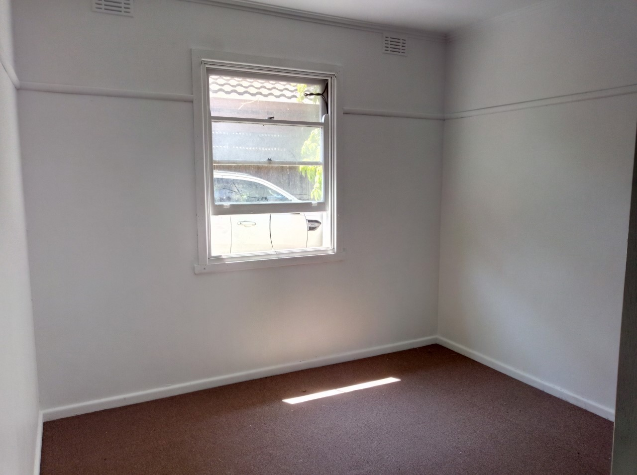 Property For Rent 3 Bethwyn Street Bentleigh East VIC 3165 4