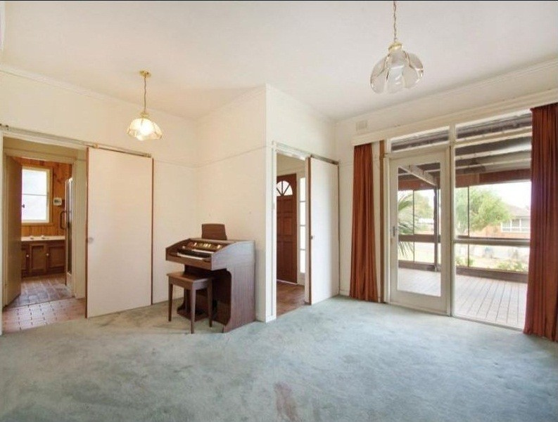 Property For Rent 3 Bethwyn Street Bentleigh East VIC 3165 7