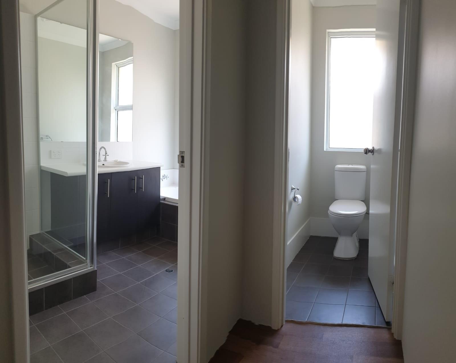 Property For Rent 18 Ligado Avenue Aveley WA 6069 12