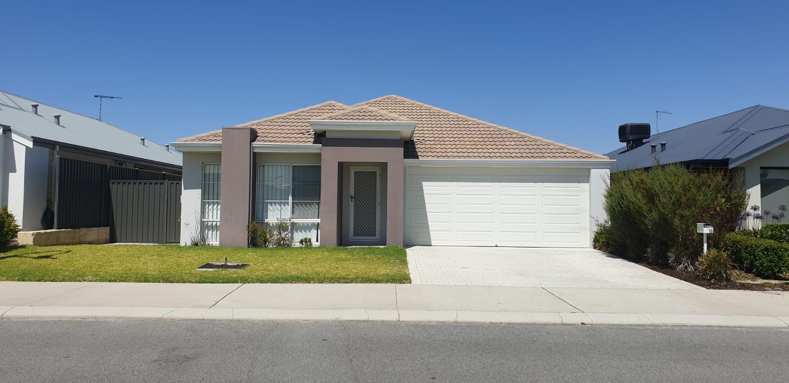 Property For Rent 18 Ligado Avenue Aveley WA 6069 1