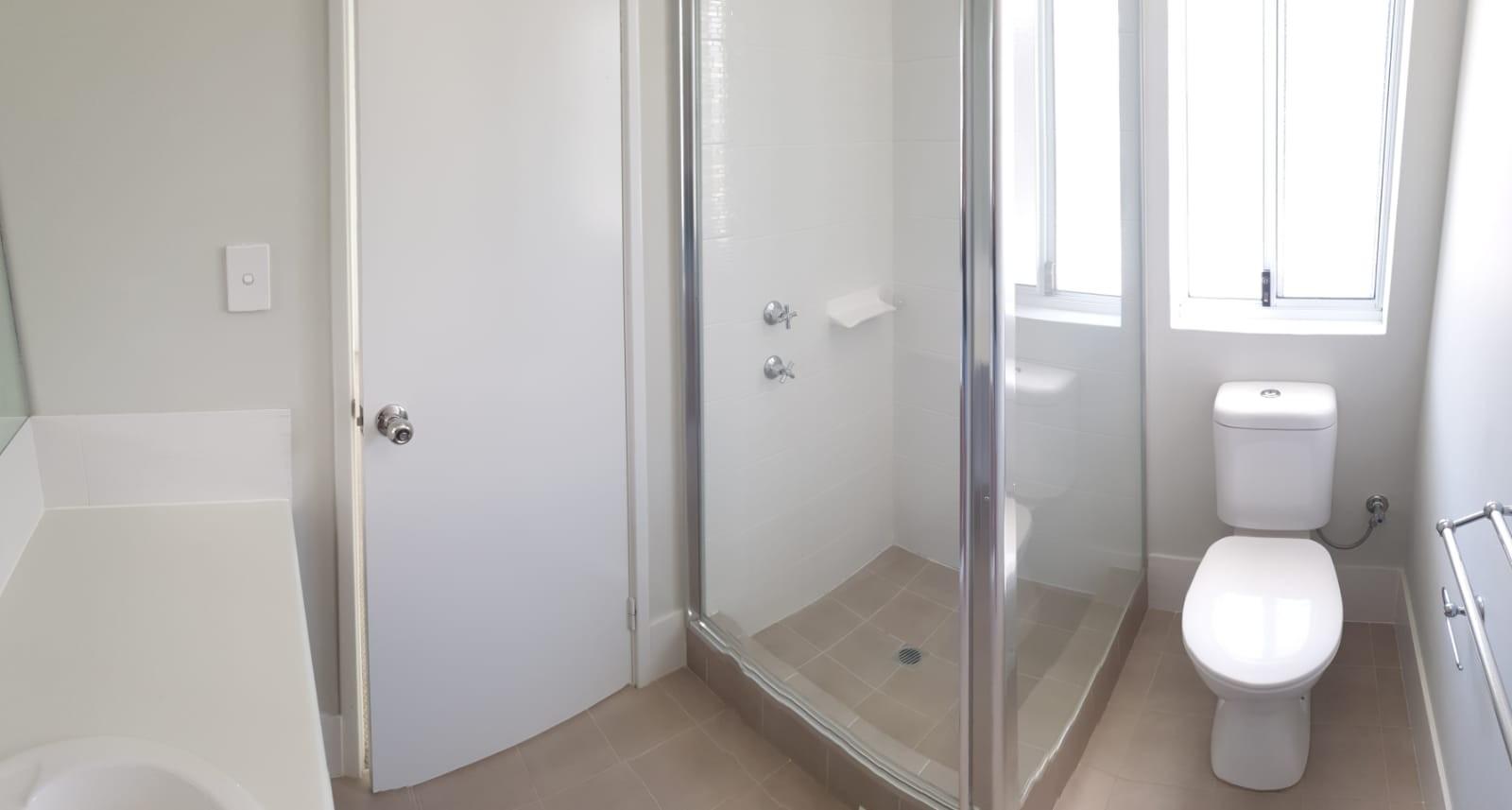 Property For Rent 18 Ligado Avenue Aveley WA 6069 8