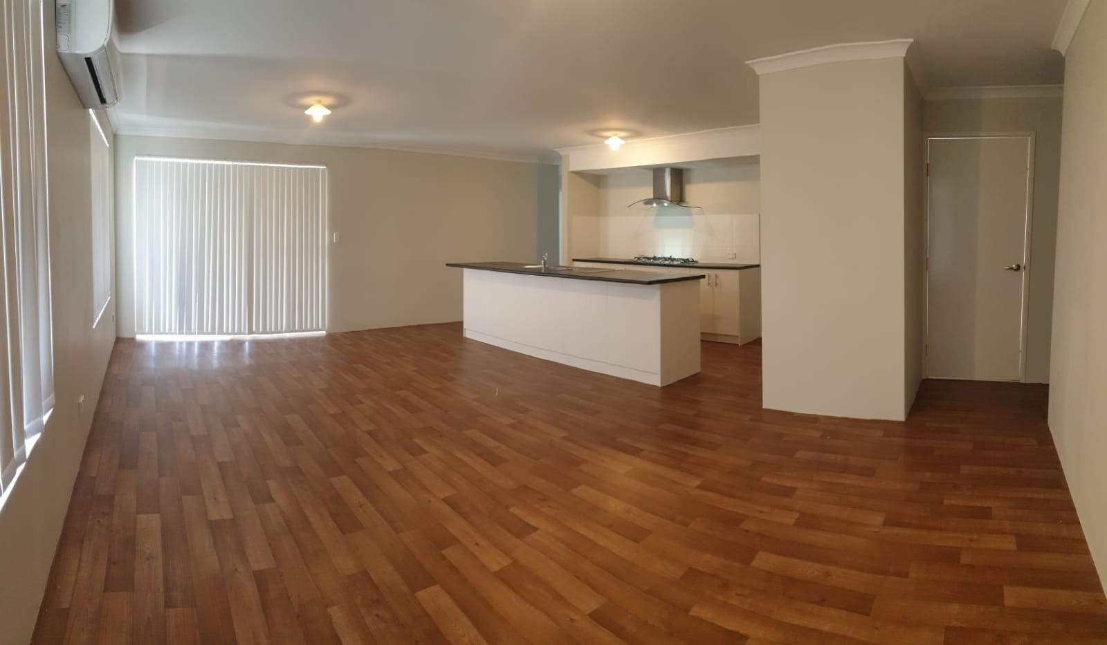 Property For Rent 18 Ligado Avenue Aveley WA 6069 4