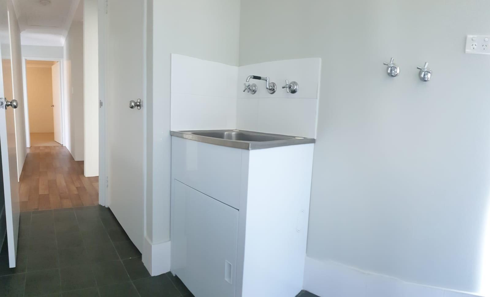 Property For Rent 18 Ligado Avenue Aveley WA 6069 9