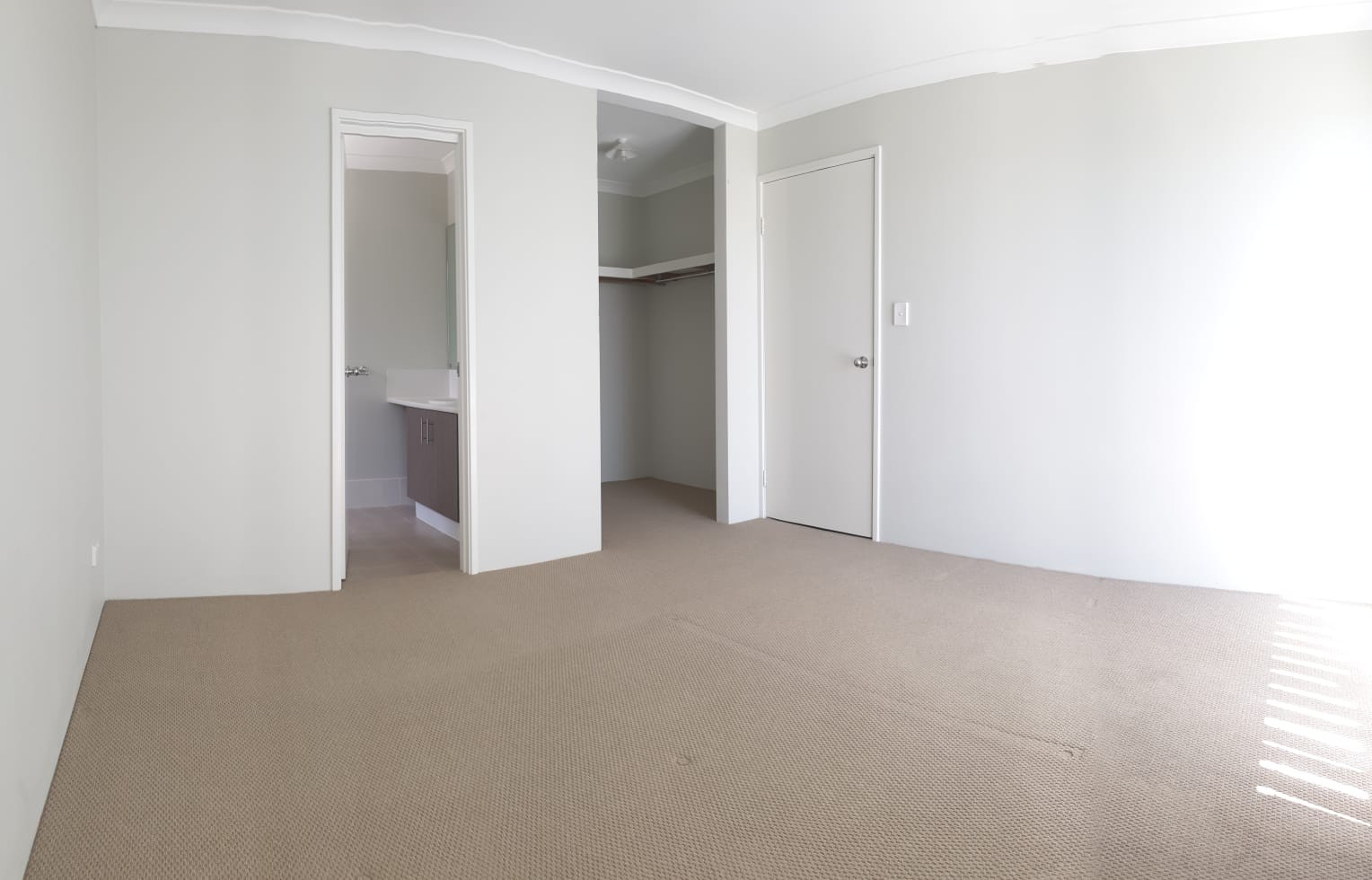 Property For Rent 18 Ligado Avenue Aveley WA 6069 7