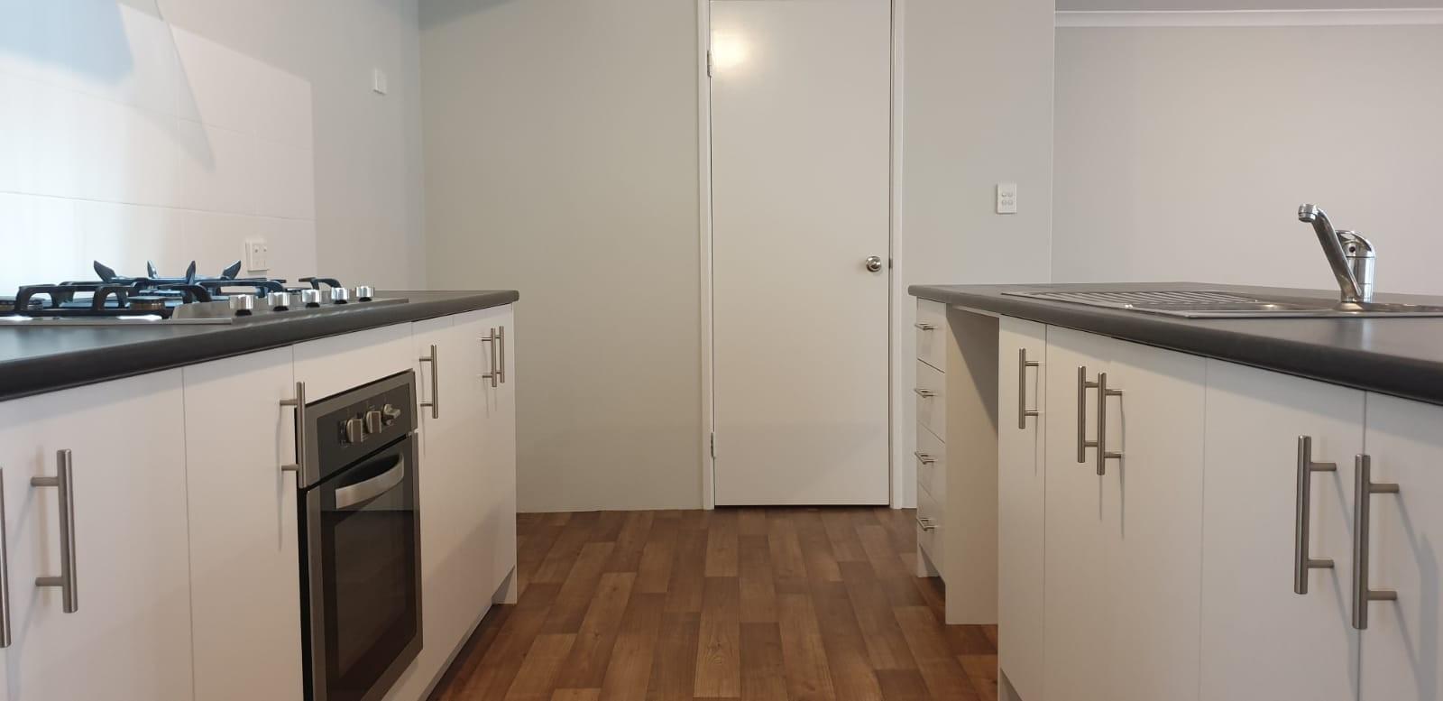 Property For Rent 18 Ligado Avenue Aveley WA 6069 6