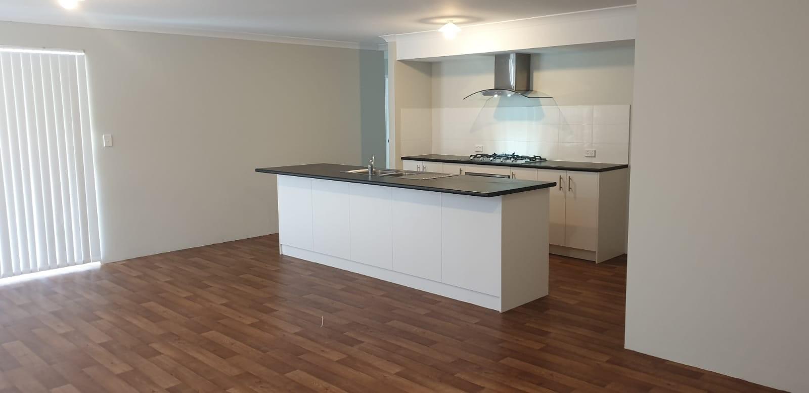 Property For Rent 18 Ligado Avenue Aveley WA 6069 5