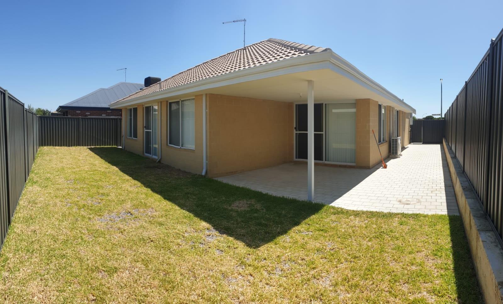 Property For Rent 18 Ligado Avenue Aveley WA 6069 13