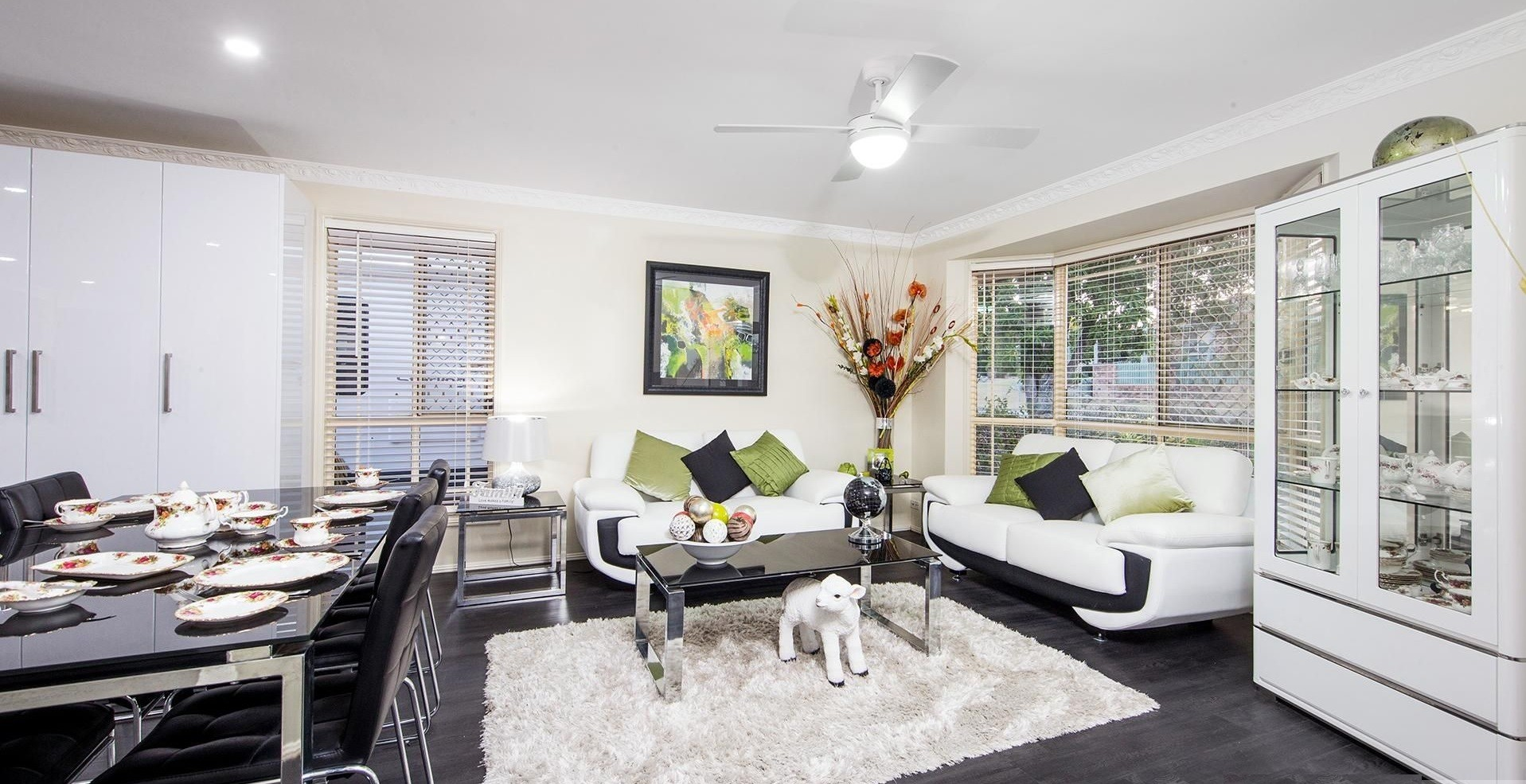 Property For Sale 32 Springfield Crescent Parkinson QLD 4115 3