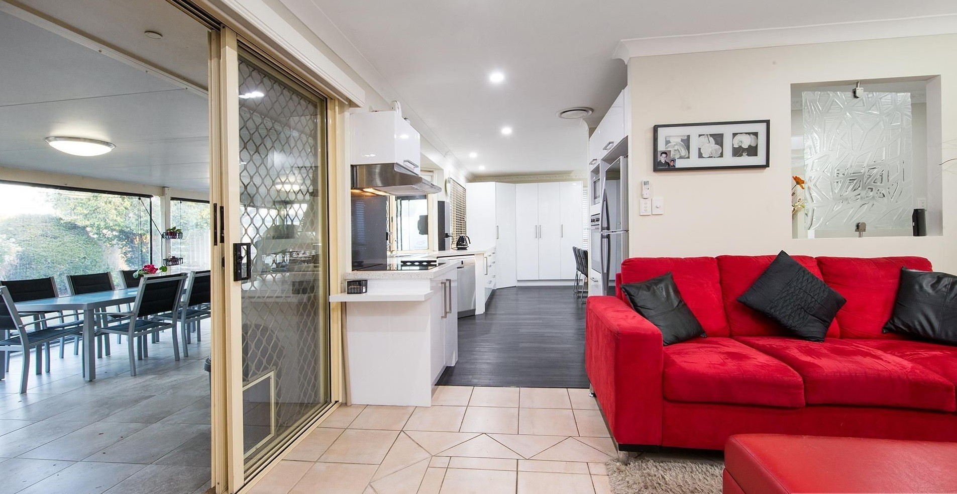 Property For Sale 32 Springfield Crescent Parkinson QLD 4115 8