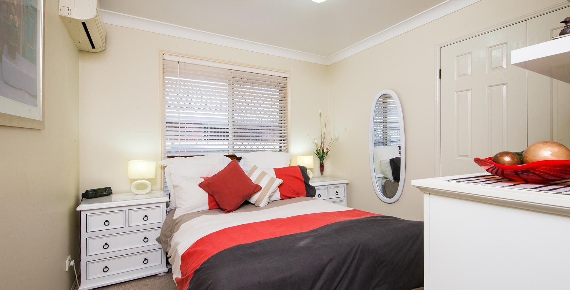 Property For Sale 32 Springfield Crescent Parkinson QLD 4115 12