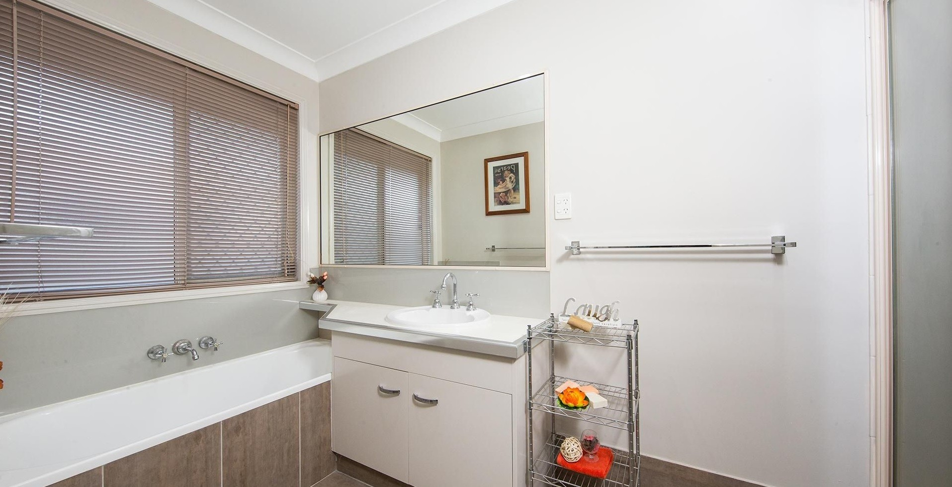 Property For Sale 32 Springfield Crescent Parkinson QLD 4115 18