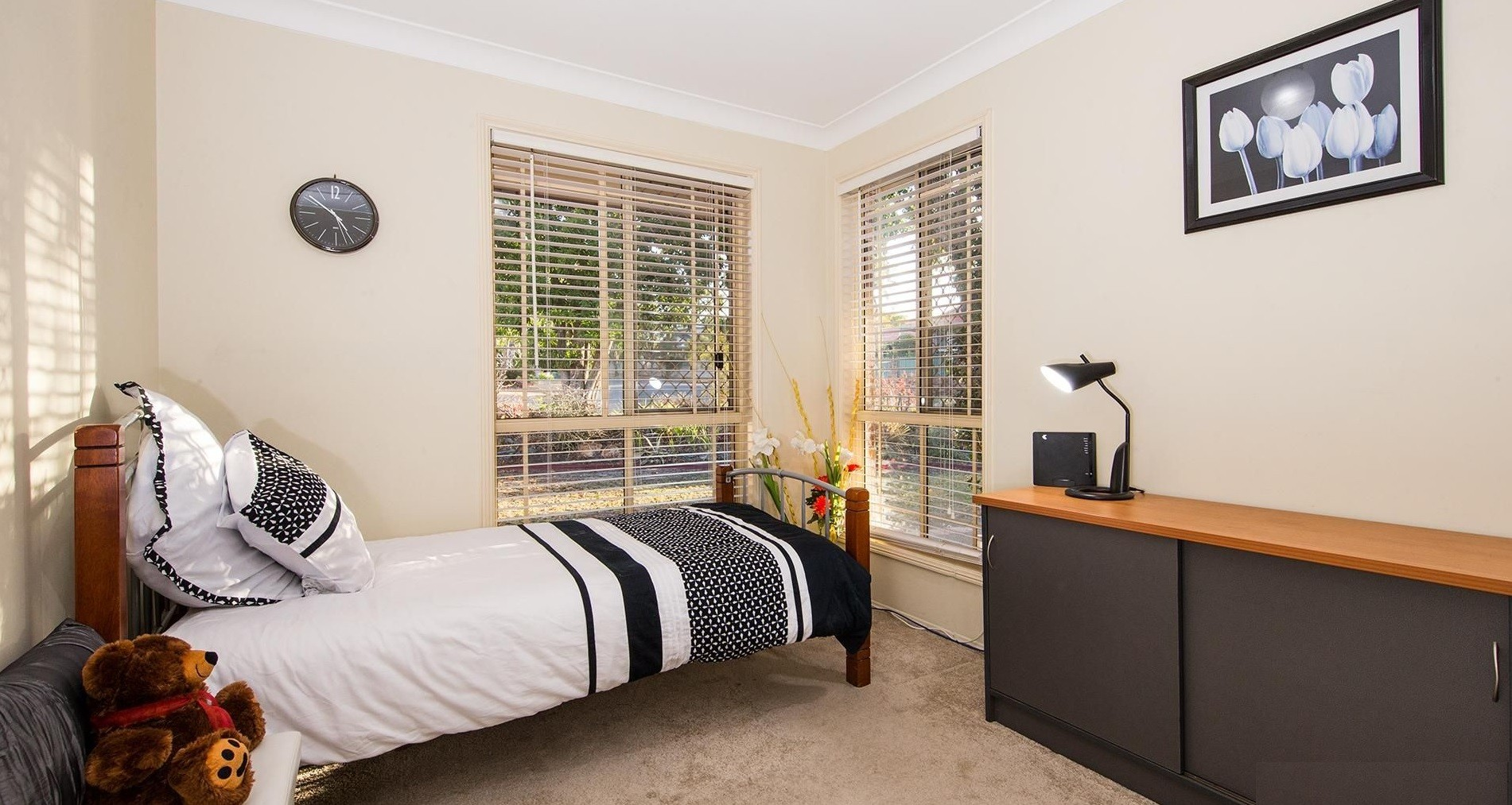 Property For Sale 32 Springfield Crescent Parkinson QLD 4115 17