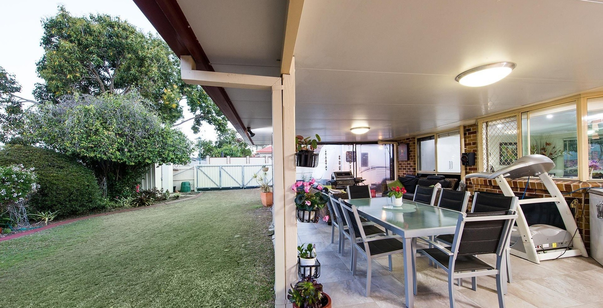Property For Sale 32 Springfield Crescent Parkinson QLD 4115 19