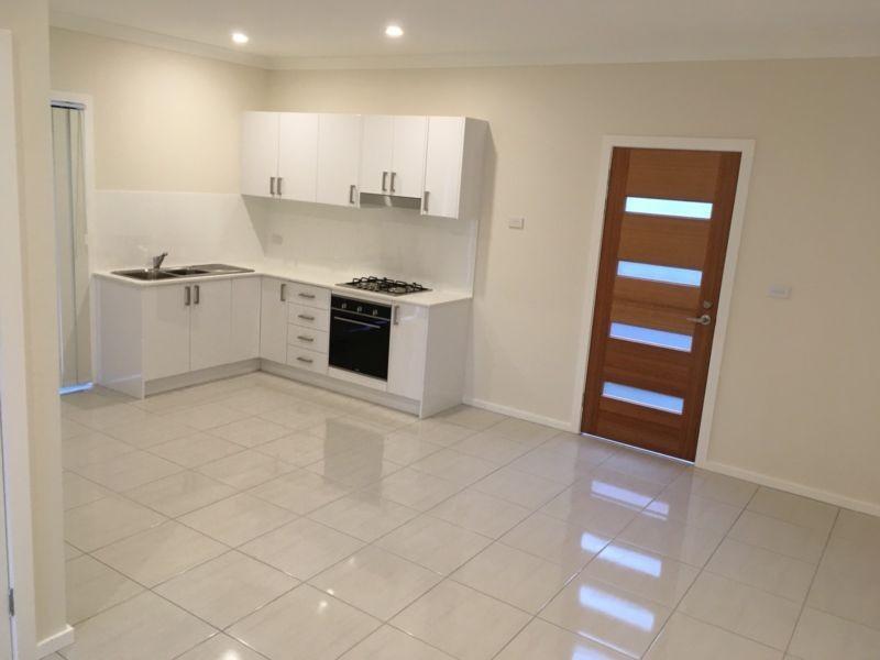 Property For Rent 46A Polonia Avenue Plumpton NSW 2761 1