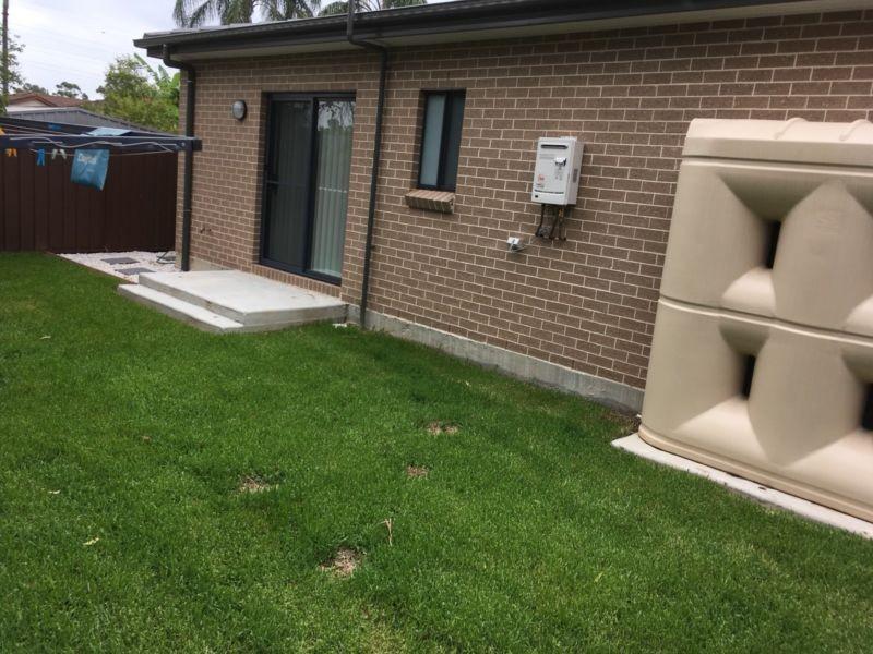 Property For Rent 46A Polonia Avenue Plumpton NSW 2761 5