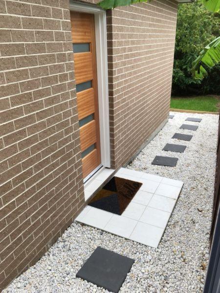 Property For Rent 46A Polonia Avenue Plumpton NSW 2761 6