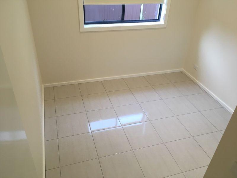 Property For Rent 46A Polonia Avenue Plumpton NSW 2761 7