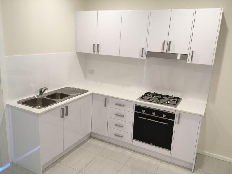 Property For Rent 46A Polonia Avenue Plumpton NSW 2761 2