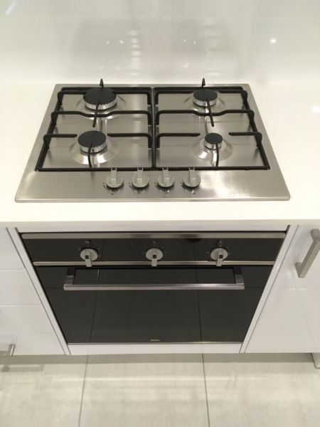 Property For Rent 46A Polonia Avenue Plumpton NSW 2761 3