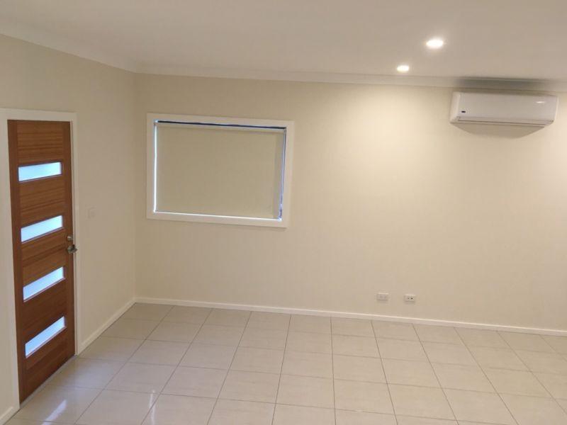 Property For Rent 46A Polonia Avenue Plumpton NSW 2761 4