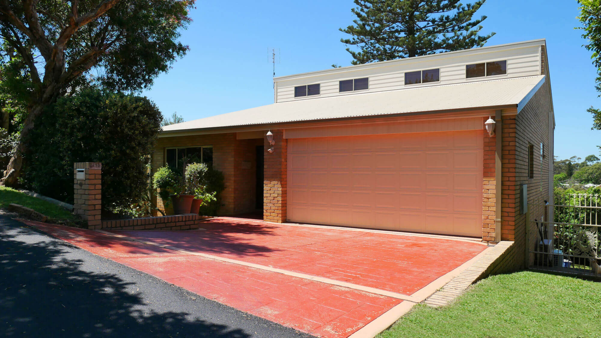 44 Frederick st Dudley NSW 2290