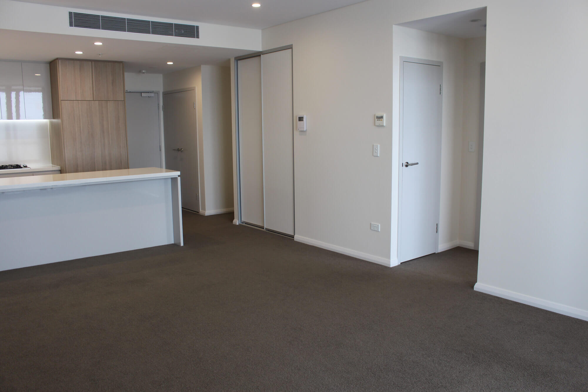 Property For Rent 1203/1D Greenbank Street Hurstville NSW 2220 1