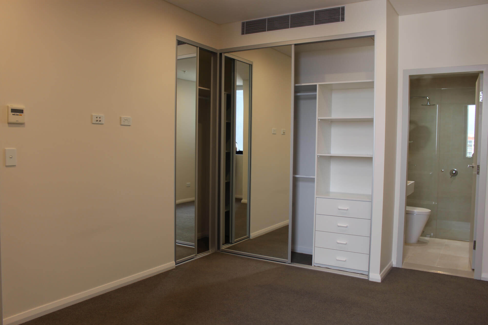 Property For Rent 1203/1D Greenbank Street Hurstville NSW 2220 3