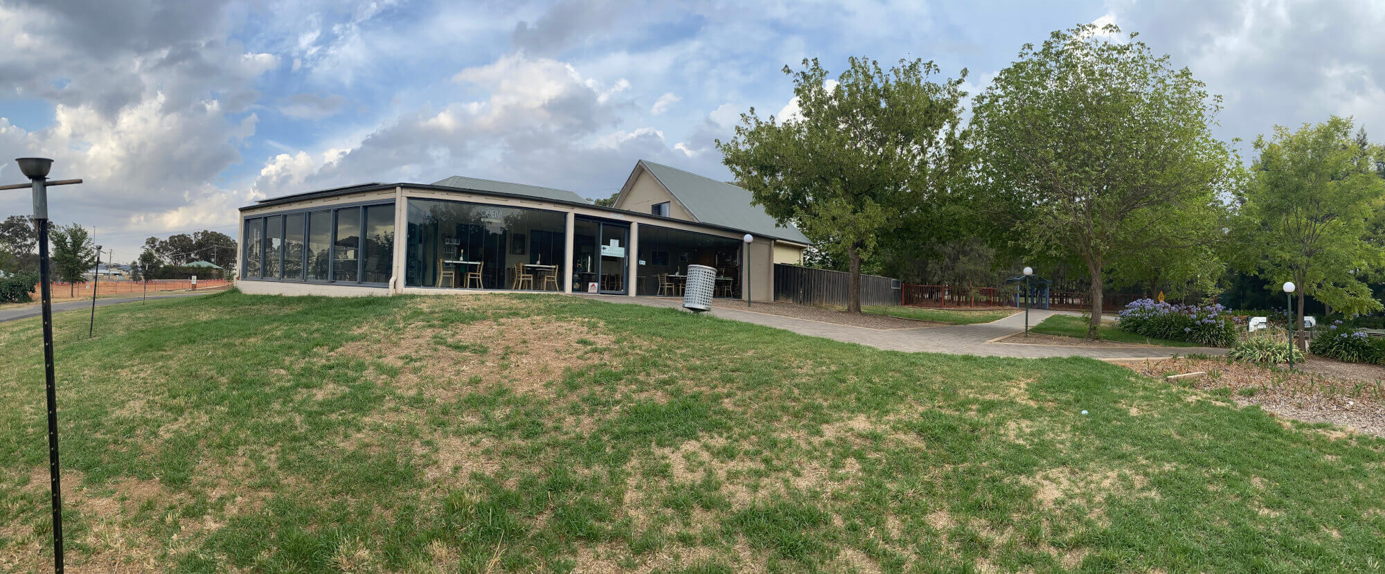 Private Business For Sale 5 Yellow Box Way Orange NSW 2800