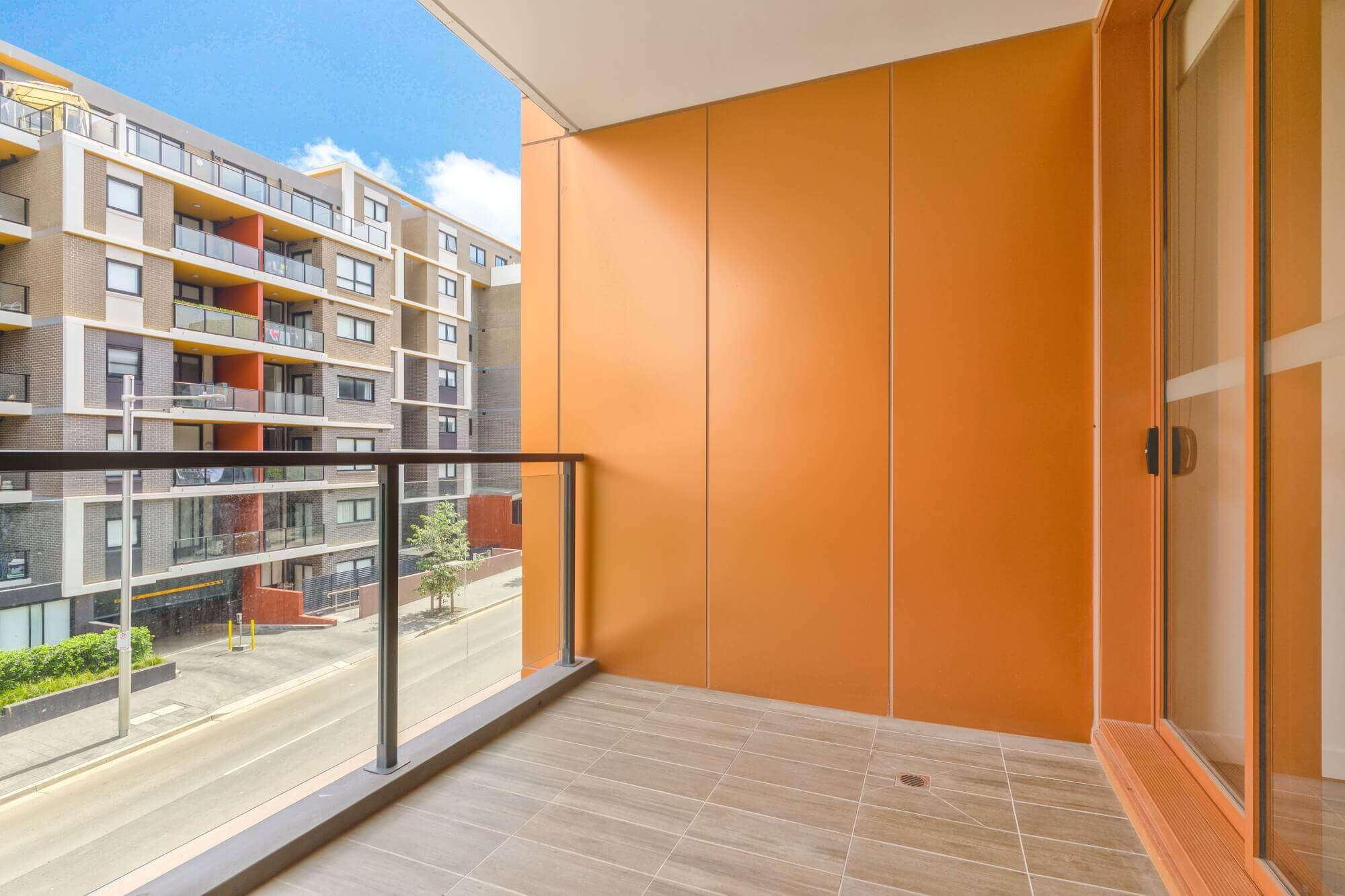 Property For Sale A302/15 Porter Street Ryde NSW 2112 2