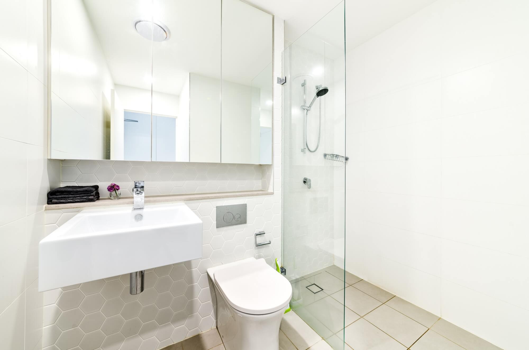 Property For Sale A302/15 Porter Street Ryde NSW 2112 5