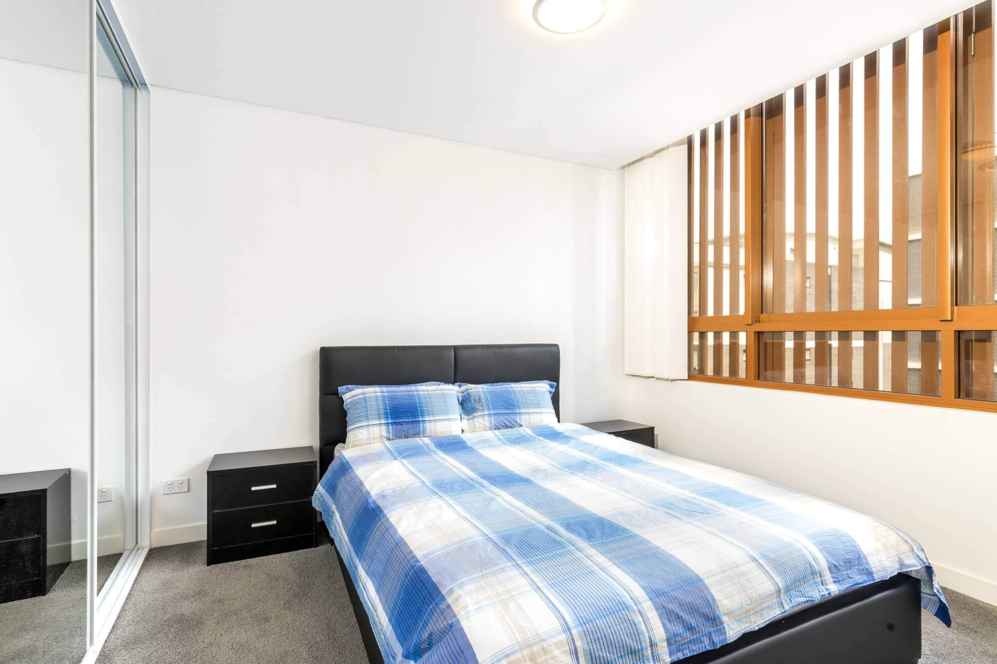Property For Sale A302/15 Porter Street Ryde NSW 2112 6