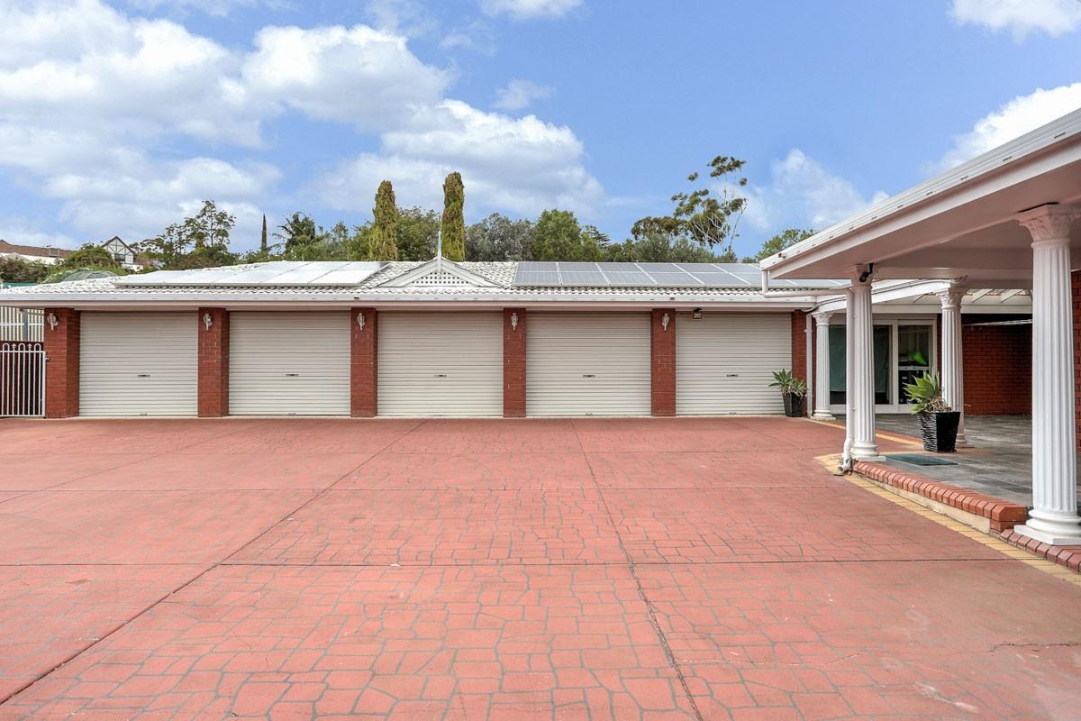 Property For Sold 12 Dalinga Court Greenwith SA 5125 2