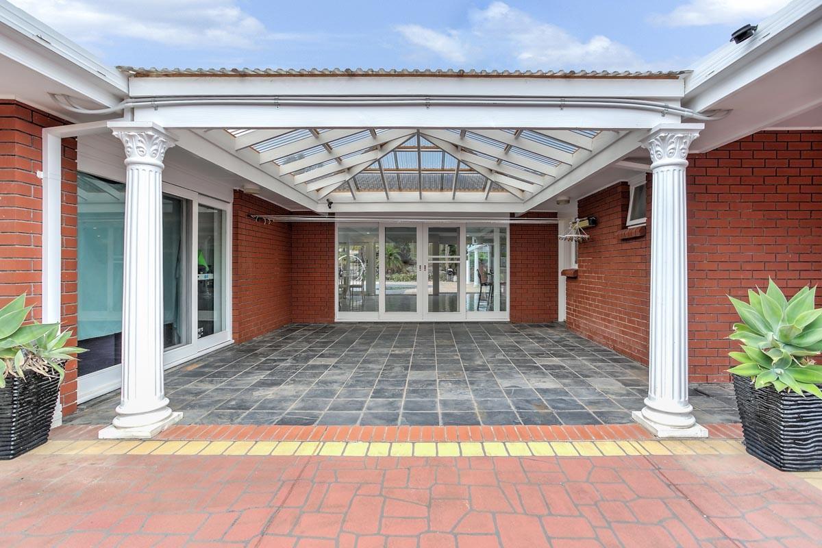 Property For Sold 12 Dalinga Court Greenwith SA 5125 3