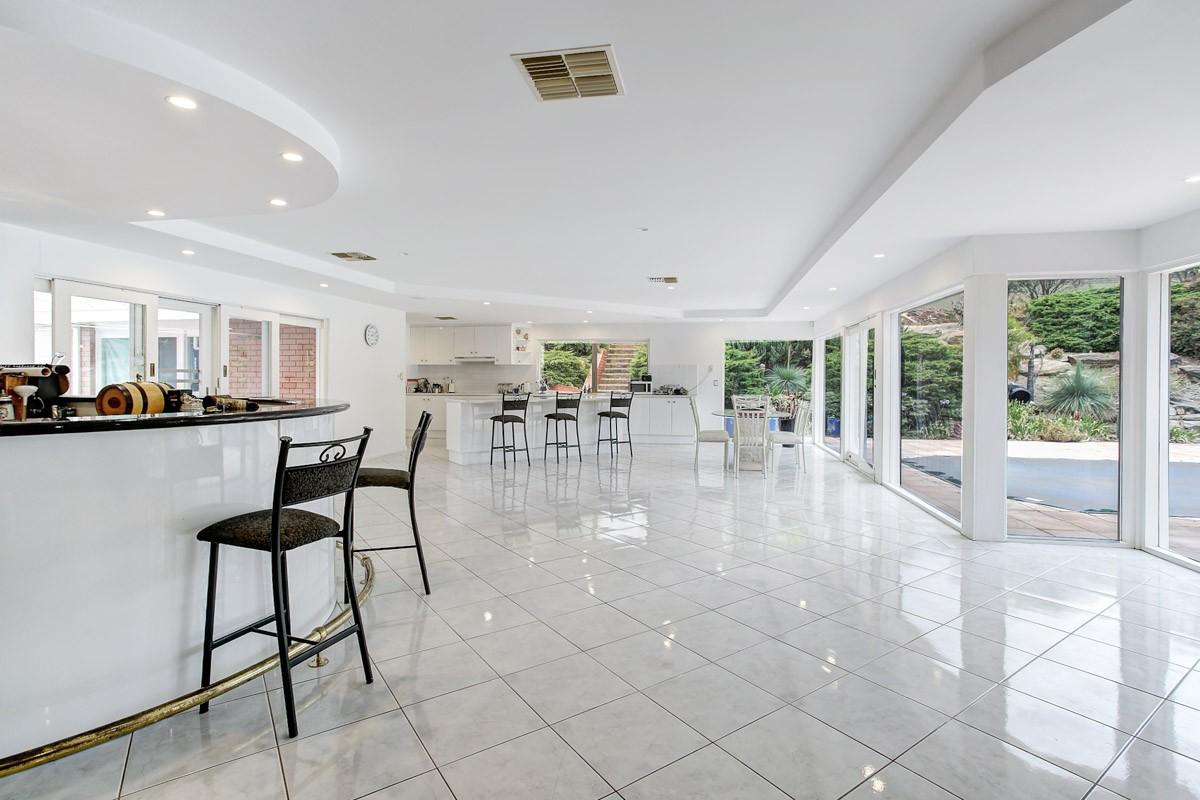 Property For Sold 12 Dalinga Court Greenwith SA 5125 4