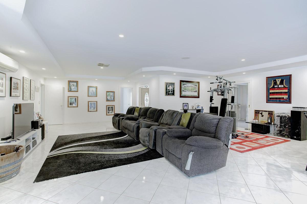 Property For Sold 12 Dalinga Court Greenwith SA 5125 5