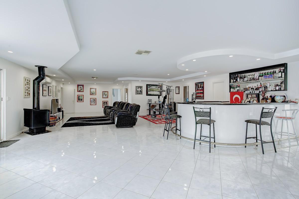 Property For Sold 12 Dalinga Court Greenwith SA 5125 6