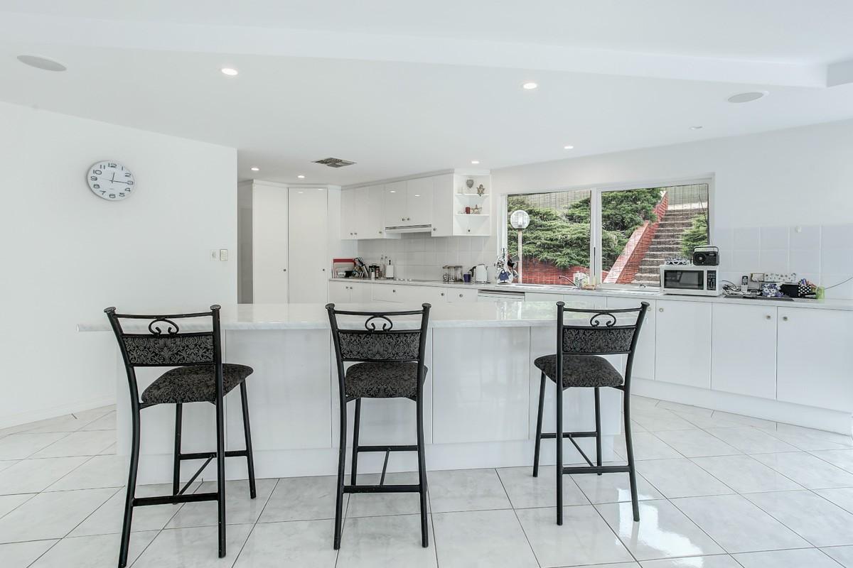 Property For Sold 12 Dalinga Court Greenwith SA 5125 7