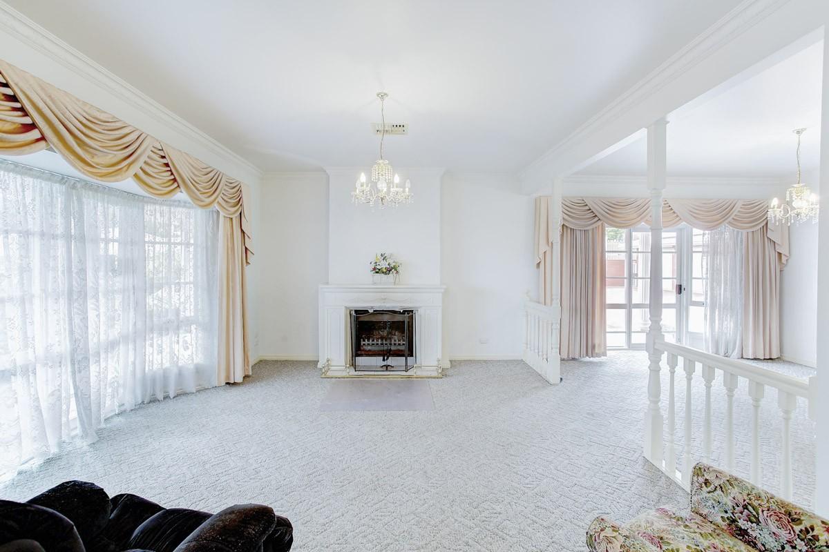Property For Sold 12 Dalinga Court Greenwith SA 5125 8