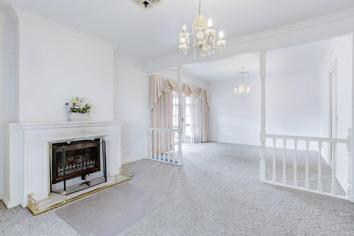 Property For Sold 12 Dalinga Court Greenwith SA 5125 9