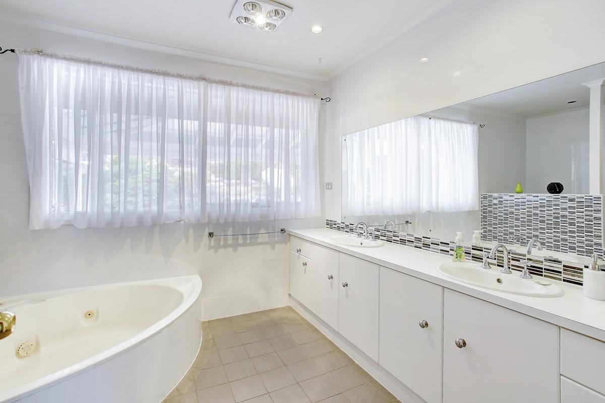 Property For Sold 12 Dalinga Court Greenwith SA 5125 10